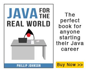 Java Build Tools: Ant vs  Maven vs  Gradle – Let's Talk Data